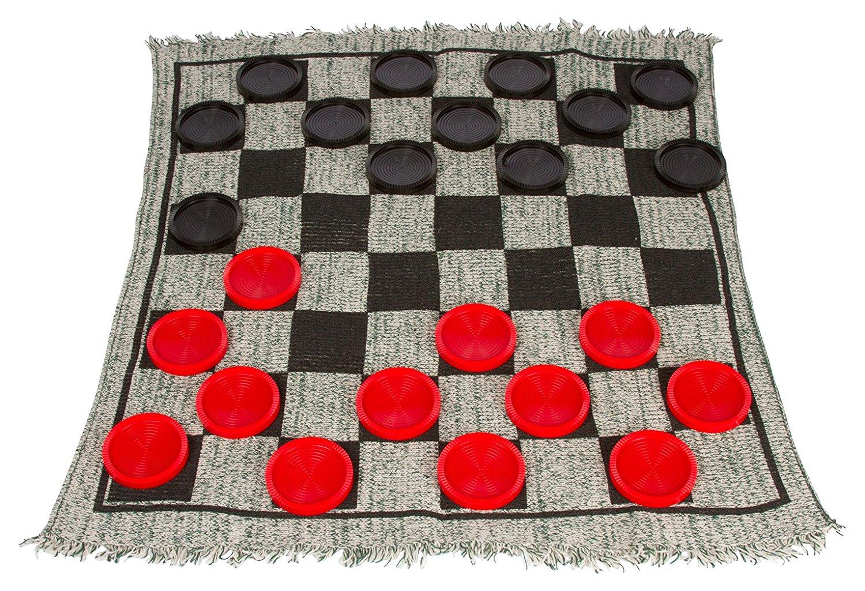 Желаю счастья, картинки про шашки прикольные